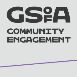 GSA Community